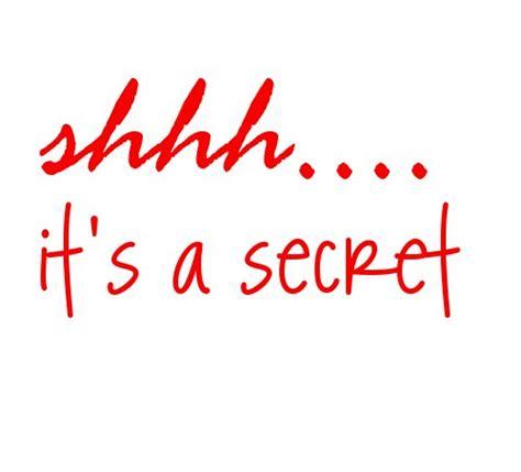 S Secret Secret On Sale bonhomie jewelry happy thanksgiving and a secret sale