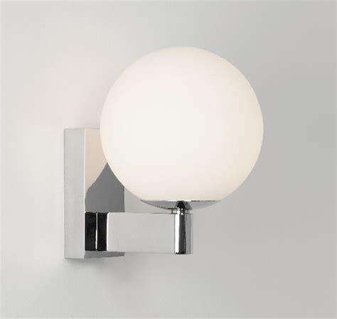 Astro 0774 Sagara Bathroom Wall Light Bathroom Lighting Bathroom Lighting Centre