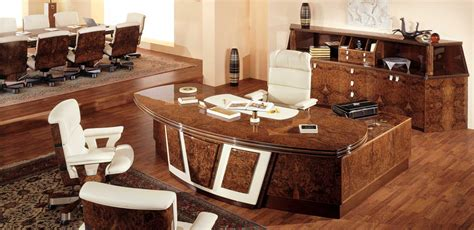 luxury home office desks related keywords suggestions for luxury office furniture