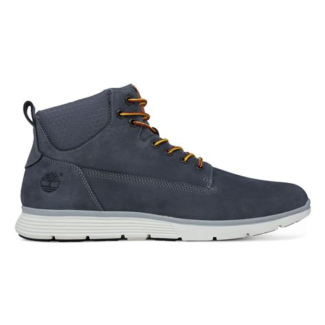 all color timberland boots new timberland killington leather chukka boots shoes