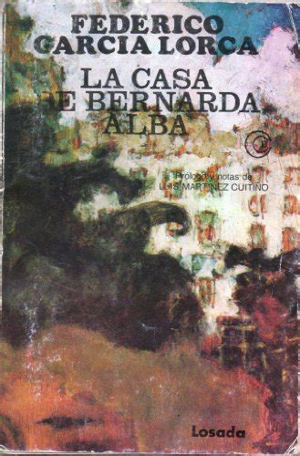 libro lorca three plays blood librarika three plays blood wedding yerma the house of