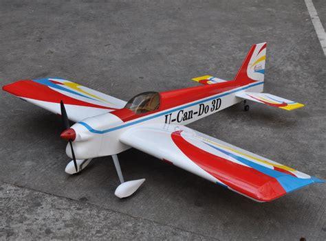 mm  sky trainer radio control balsa wood  rc