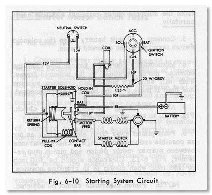 1967 Eldorado Headlight Issue One Step Further Geralds