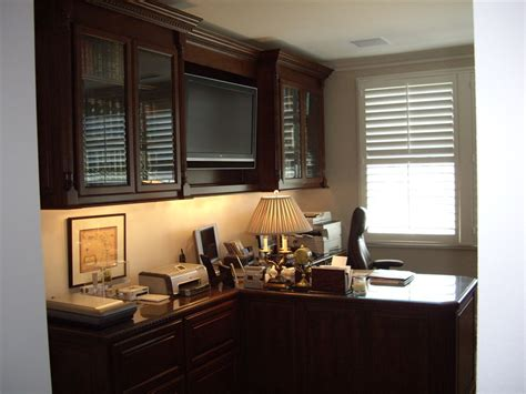 built in wall unit with desk and tv transform your wall with a built in tv wall unit