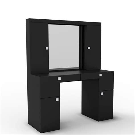 imagenes de roperos minimalistas mueble ropero roperos recamaras modernas mobydec muebles