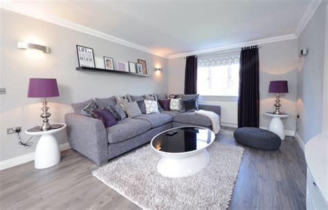 hannah barnes interior designs living rooms