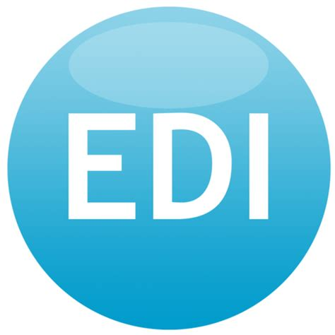 For Edi leading global logistics and supply chain management edi