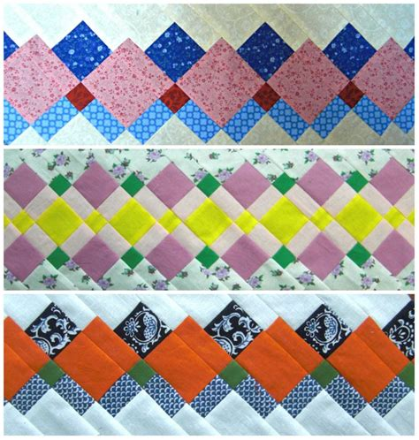 Seminole Patchwork - 344 best american quilts designs s paw