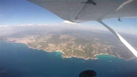 Gopro July gopro snorkeling costa brava july 2015