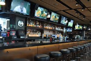 Chicago Patio Bars Top Sports Bars In Chicago In The Know Travel