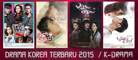 film action korea sub indonesia gorilladagor blog