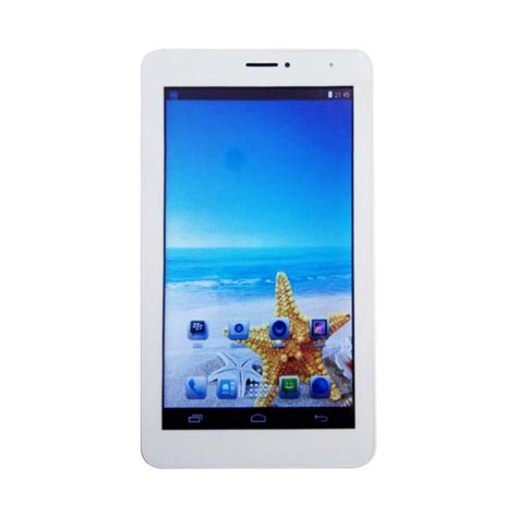 Advan E1c 3g 1gb jual advan vandroid e1c 3g tablet putih 1 gb 8 gb