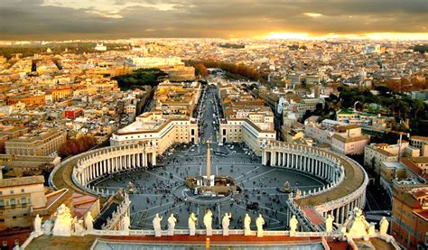 best b b in rome italy rome travel guide family trip ideas momaboard