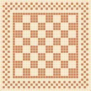 Mosaik Muster Vorlagen Für Kinder Vorlagen Mosaik Mosaiksteine Glasmosaik Glasnuggets Mosaic Bastelmaxi Shop