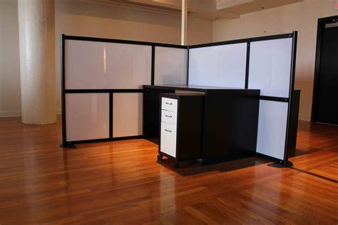100 home design studio free download sliding door sliding room divider glass dividers interior design