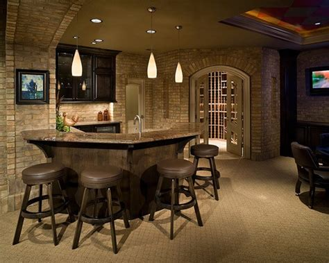 Basement Remodeling Tips   How to Turn a Basement into a