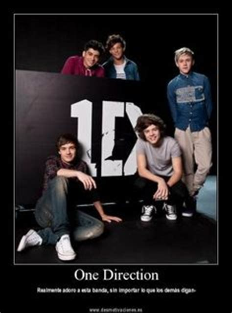imagenes de google one direction 1000 images about one direction on pinterest one