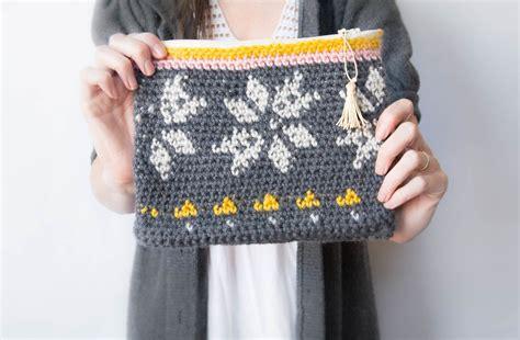 crochet tapestry bag pattern free crochet patterns mama in a stitch