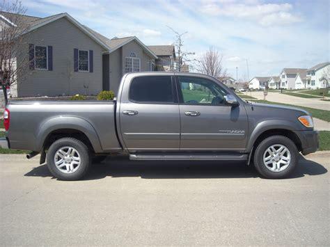 Toyota Tundra Up 2006 image gallery 2006 tundra