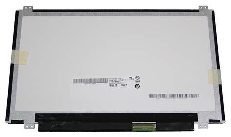 Lcd Laptop Asus Malaysia Acer Aspire V5 132p 122p Asus E202 E End 8 24 2018 7 28 Pm