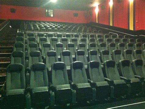 regal cinemas plymouth theatres regal theatres html autos weblog