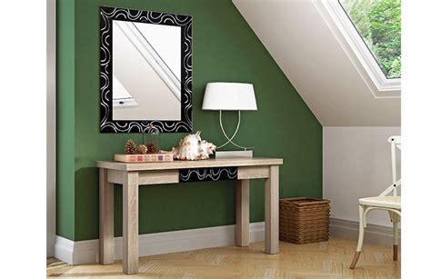 decorar recibidor grande consejos e ideas para decorar un recibidor grande