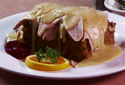 comfort food restaurant top 10 best comfort food restaurants in charlotte nc