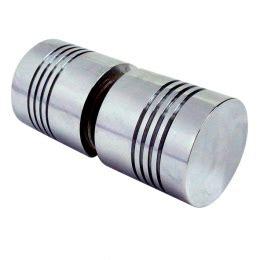 vinco product categories shower knob