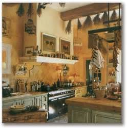 country decor for kitchen country kitchens design bookmark 13647