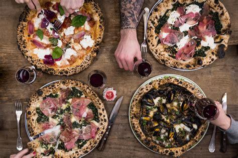popolare e pizzeria popolare