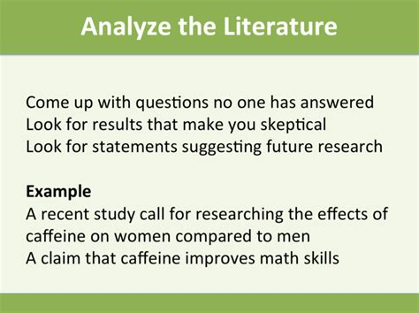 how to write a hypothesis for a research paper een hypothese schrijven wikihow