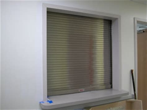 alpine overhead doors rolling counter doors window shutters counter shutters pictures