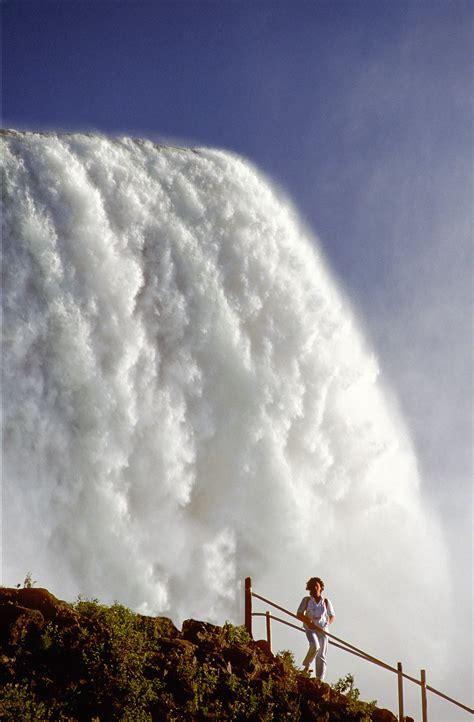 doccia fredda doccia fredda niagara1988 juzaphoto