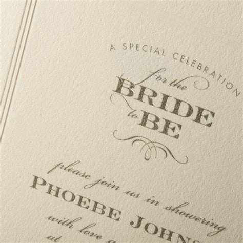crane wedding etiquette invitations 39 best papersource images on paper mill