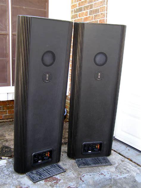 infinity kappa 9 speakers infinity kappa 9 speakers