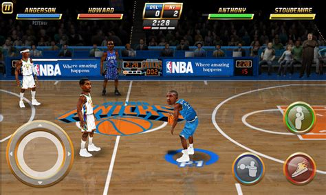 nba jam on apk xperia arena arc s pro nba jam hd no root offline