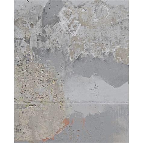 Distressed Concrete Floors - distressed concrete floordrop backdrop express