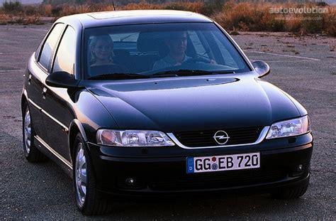 opel vectra 2000 opel vectra hatchback specs 1999 2000 2001 2002