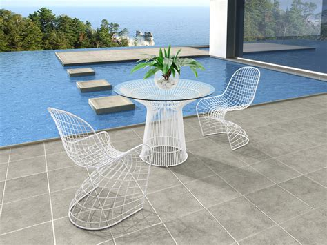 Modern outdoor furniture models for enhancing outdoor space up amaza design