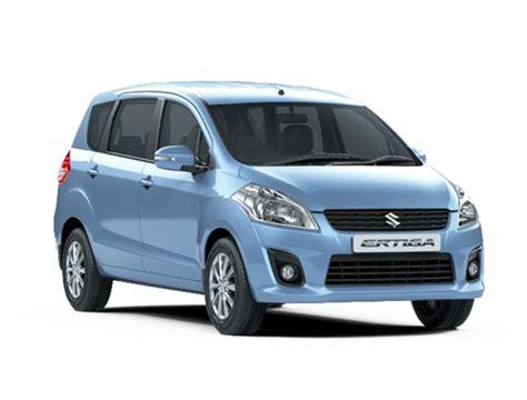Maruti Suzuki Ertiga Photos And Price Maruti Ertiga Vdi Price India Specs And Reviews Sagmart
