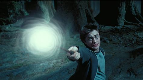 harry potter fans it s time to finally learn what your
