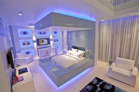 interior design miami interior design miami exotic house interior designs
