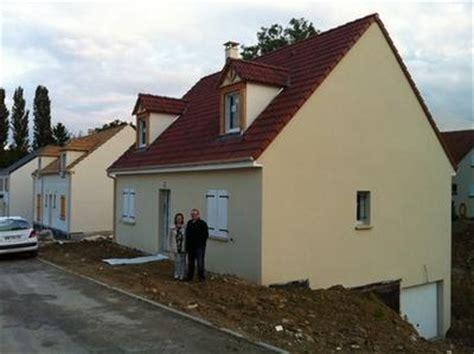 Construction Neuve Ile De 4116 by Avis Client Les Maisons D Aujourd Hui Constructeur De