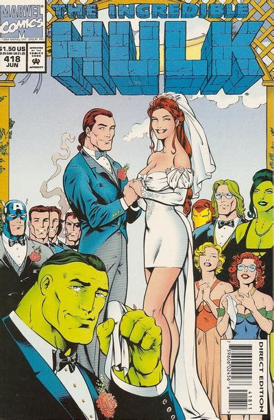 Wedding Comic Book Covers by With This Ring I Thee Web A Dispensable List Of