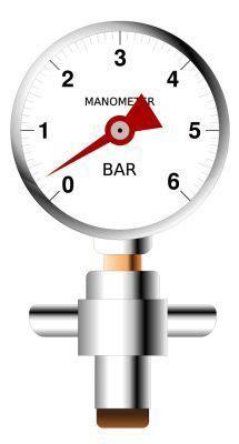 Heizung Wasserdruck Sinkt by Heizk 246 Rper Wird Nicht Richtig Warm Pr 252 Fen Sie Diese