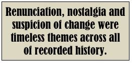 timeless themes definition contrary brin how to define science fiction