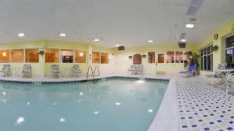 watertown hotel book the best watertown hotels hotels