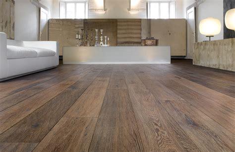 pavimenti in legno firenze pavimenti in legno tecnicando