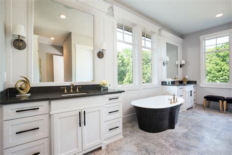 silkstone granite bathroom granite countertops 28 images