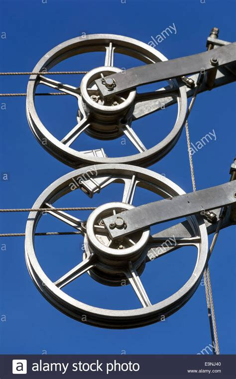 great electrical wire pulleys images electrical circuit